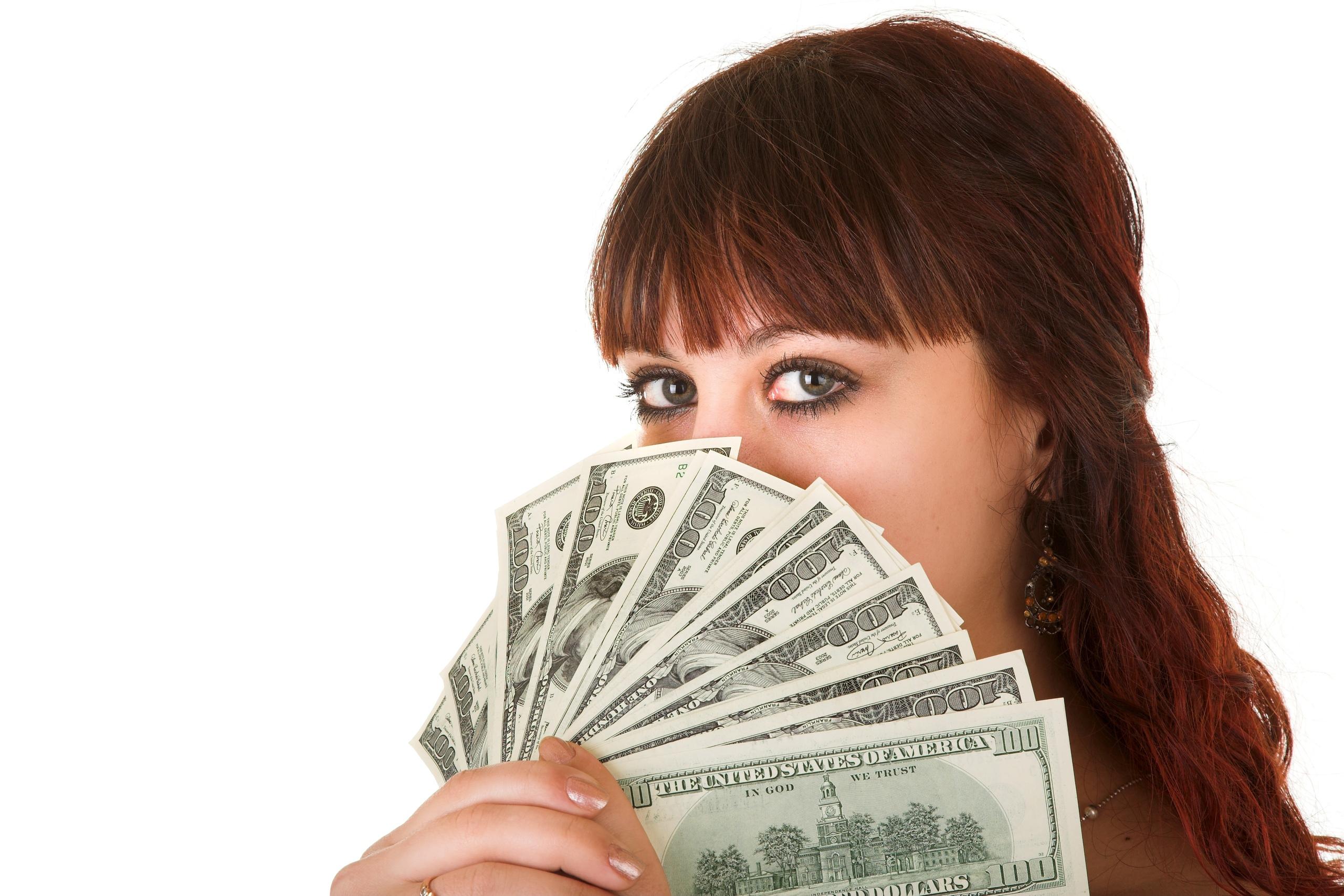 дайте денег в займ без работы