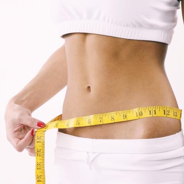 Психология похудения онлайн