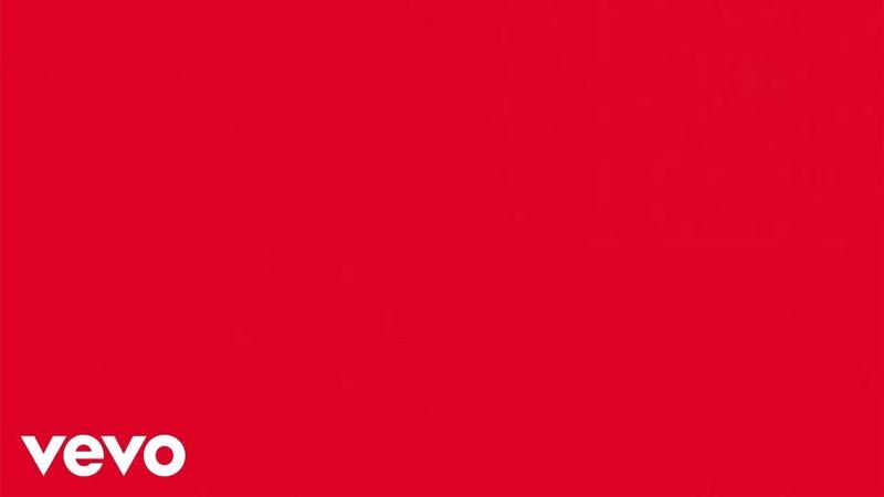 Playboi Carti Yah Mean Official Audio