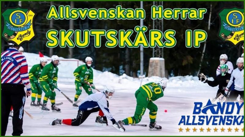 15/11/19/«Skutskärs IF»-«Falu BS»/Allsvenskan-2019-20/Highlights/