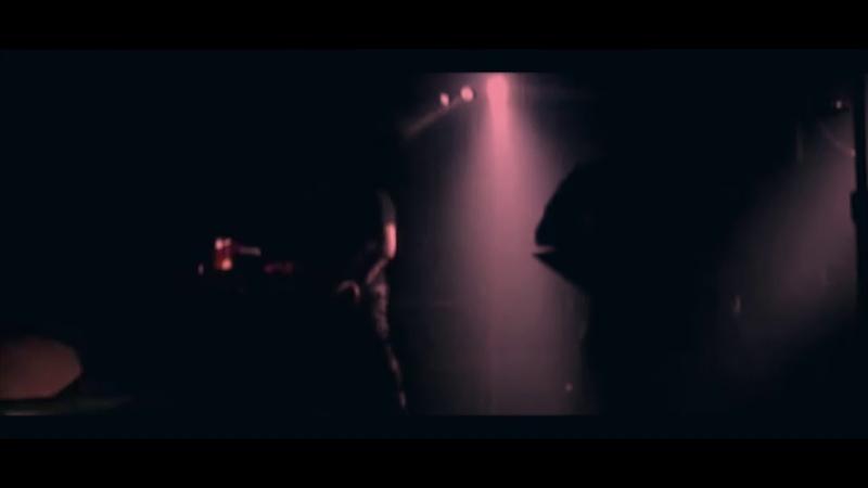 Disfigured TX Eternal Flames Unofficial Video