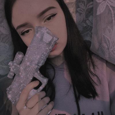 Слив Девушки Милохина