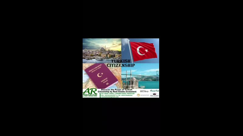 Turkish Citizenship by Real Estate Investment_1.mp4