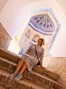 Диана Гагина фотография #26