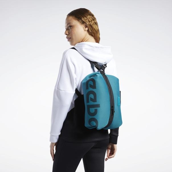 Спортивная сумка Training Imagiro image 4