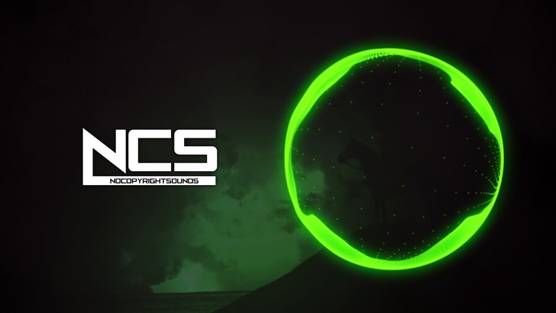 Asketa Natan Chaim x Requenze x M.I.M.E - Warriors [NCS Release]