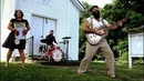 You Can t Steal My Shine The Reverend Peyton s Big Damn Band