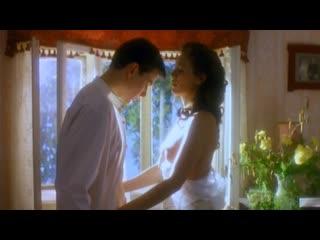 Julia Stemberger, Elena Sofia Ricci Nude - Radetzkymarsch (1994) HD 720p Watch Online