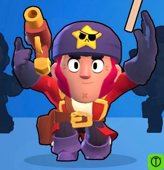 #Юмор Какими должны быть пираты