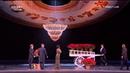 Aria from La ci darem la mano from Don Giovanni, Mozart