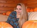 Фотоальбом Светланы Латыповой