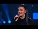 Сольный концерт Елены Ваенги в Кремле 06.12.2020 смотреть онлайн