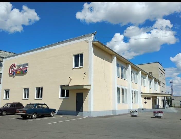 Открытие кинотеатров в Саратовской области откладывается