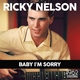 Ricky Nelson - I'm Confessin'