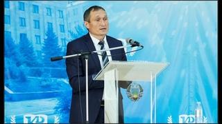 Тарнавский обвинил Башкана и социалистов в принятии бюджета против гагаузского народа