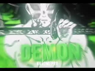 kimetsu no yaiba demon slayer