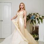 Платье Гарсия 40-42