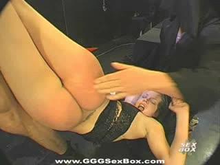 SexBox 05