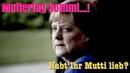 Merkels Zombie Strategie Im Amt bleiben weil niemand gegen Mutti den Aufstand wagt