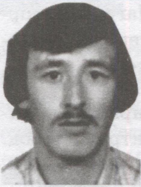 Филатов Игорь Геннадьевич