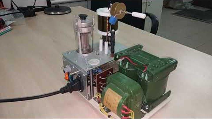 Азотно кислородный цикл горения Nitrogen oxygen burning cycle