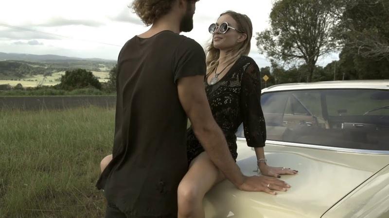 Vintage Culture, Bruno Be Ownboss - Intro Rework (Ashibah Miracle Vox Edit)