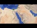 Кто как и зачем построил пирамиды в Египте 4 серия