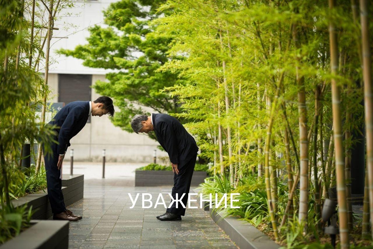 Хештег магиякиев на   Салон Магии и мистики Елены Руденко ( Валтеи ). Киев ,тел: 0506251562  SOrlTJeLr9Y