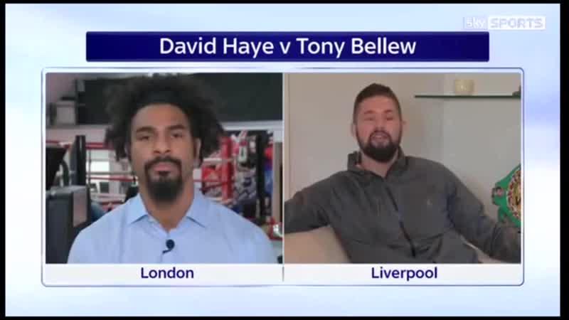 Boxing Feuds - David Haye v Tony Bellew 1[Trim][Merge].mp4