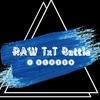 RAW TxT Battle | Межсезонье