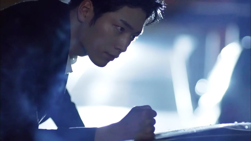 [Fan MV]임지은 (Lim Ji Eun) - The Longing Dance - 너도 인간이니? (Are You Human?) OST Part.3