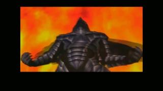 ベルセルク 千年帝国の鷹篇 聖魔戦記の章   Berserk: Millennium Falcon Hen Seima Senki no Shou [PS2] 07/07