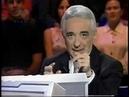 PROGRAMA: ¿QUIEN QUIERE SER MILLONARIO? - (PARTE 2) - ELADIO LARES - RCTV 2000