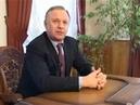 Академия Глаукомы. WGW-2011. Профессор Нероев В.В.