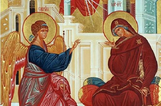 25 декабря: Рождество или Sol Invictus?, изображение №4