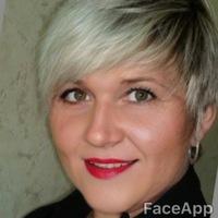 EvgeniaAman