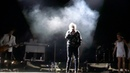 Rod Stewart @ Musicos En la Naturaleza