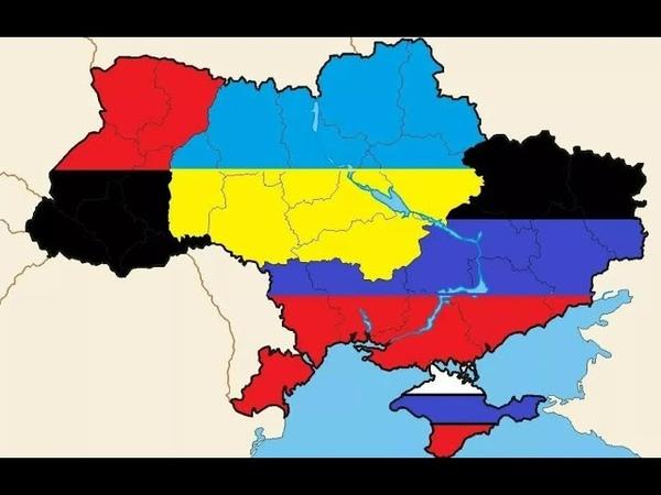 Майдан как Гос переворот 2014 года это результат предательства избранной власти