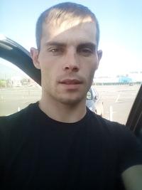 Сергей Короваенко