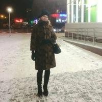 Евгения Ионина