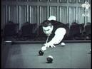 Snooker Hints 1947