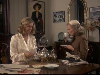 Grace Kelly (1983) - Cheryl Ladd Lloyd Bridges Diane Ladd Alejandro Rey Ian McShane Marta DuBois Anthony Page
