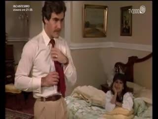 rosa selvaggia - 06 puntata