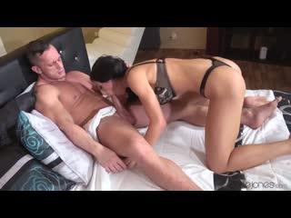 Anna Rose секс порно минет sex porno rimjob ЧПЕКС blowjob brazzers
