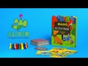 Игра Курятник для детей разных возрастов