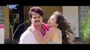 Readywater Me Na Paani Kabo Daalata Pawan Singh Nidhi Jha Gadar Music Video Song