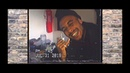 I Spy (Remix) ft. Reece West [Music Video]
