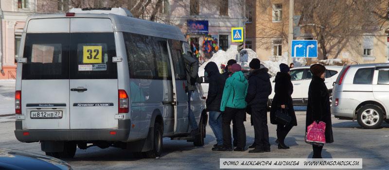 Бесплатный общественный транспорт: за и против