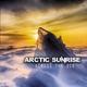 Arctic Sunrise - Running up That Hill