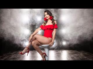 [Brazzers] Katana Kombat - It Takes Two To Tango NewPorn2019